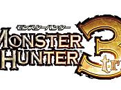 Monster Hunter démarre fort arrive Europe