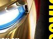 VIDEO: Iron déjà premier trailer