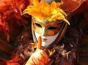 week Venise pour Carnaval