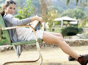 """Interview d'Evangeline Lilly :""""Petite, j'étais vilain petit canard"""""""