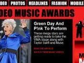 Video Music Awards 2009