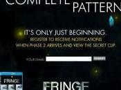 [Fringe] Promotion virale