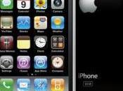 L'iPhone enrichit considérablement Apple