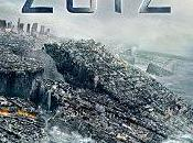 2012 sera Monde pour Roland Emmerich
