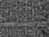 textes inédits d'Archimède palimpseste XIIIe siècle