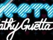 """Cathy-ti"" Guetta devient styliste"