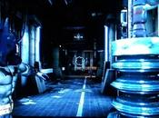 Batman, Ghostbusters... dans PS3...