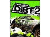DIRT videos lieux...