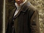 prochain film Benicio Toro encore repoussé