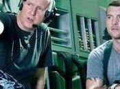 Avatar James Cameron, images gratuites dans cinémas France