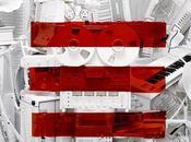 """Jay-Z dévoile pochette prochain album """"blueprint3″"""