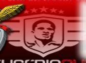 Eusébio Benfica Milan
