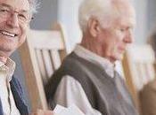 milliard seniors 2040
