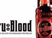 boisson True Blood devient réalité!