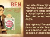 l'Oncle Soul retro soul française