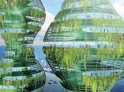 Architecture verte
