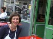 table Claire, bistrot prix... nomiques