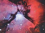 King Crimson Formentera Lady