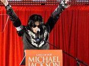 Michael Jackson This 28/10/09