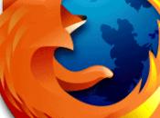 Firefox milliard téléchargements