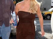 Britney l'éducation…