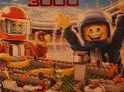 LEGO Race 3000 Course Aux...LEGO