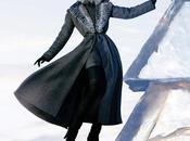 Tout nouveau chez Hermès campagne d'hiver
