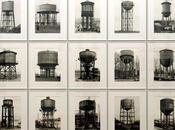 """l'exposition Martin Parr, """"Planète Parr"""", Paume"""