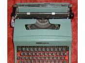Ecrire, réécrire, transcrire, avant copier-coller