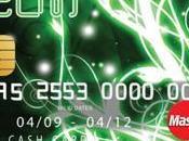 Phone4U banking card telecom