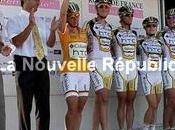 Route France étape)-LA GRANDE LESSIVE