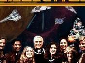 Bryan Singer réalisera Battlestar Galactica