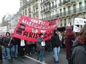 L'universite greve mais debout