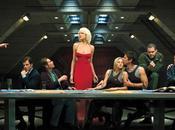 Bryan Singer réalisateur Battlestar Galactica cinéma