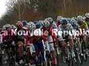 Jeudi Prochain, Finale Coupe France Dames Cyclisme CHAUVIGNY