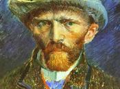 Vincent Gogh l'aquarelle