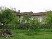château Bellegarde