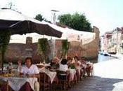restaurant sympa Venise