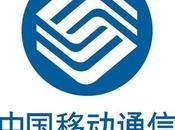 Chine perspectives marché téléphonie mobile