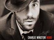 Albums: Semaine août 2009