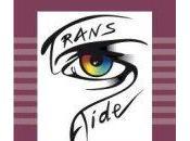 Troque état civil contre stérilisation, Trans Aide