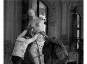 Louvre pendant guerre