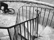 Henri Cartier-Bresson Musée 'art Moderne