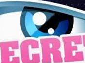 «Secret Story» quand téléréalité conduit paparazzi poste police…