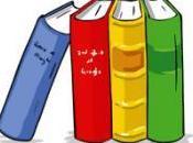 Deux associations d'auteurs s'érigent contre Google Books