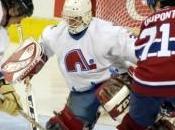 hockey amateur