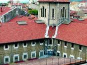 Culte secret théorie complot partie liée preuve Rachida Dati l'administration pénitentiaire sujet suicides prison…