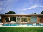 House achitecture Hariri Architecture