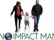 Impact Super heros ecolo