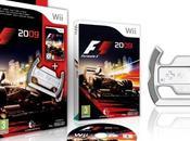 2009 trailer Wii!
